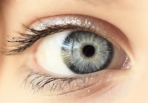 Göz Rengini Tam Olarak Söylemek İsteyenler İçin 21 Detaylı Göz Rengi