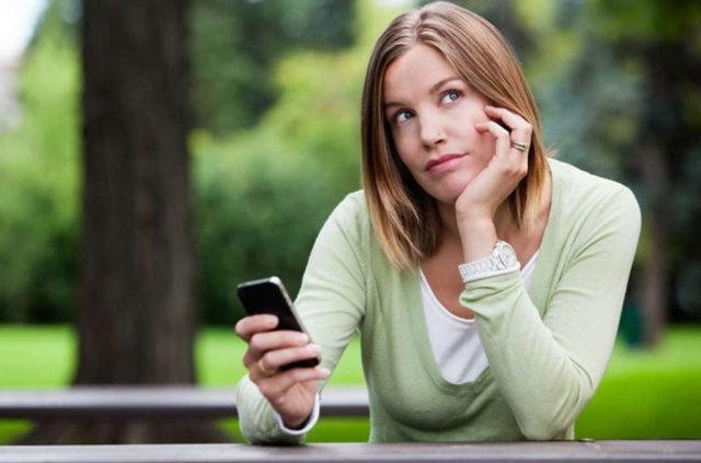 Telefonunuza indirmemeniz gereken uygulamalar