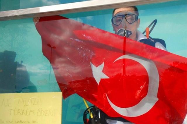 İlginç Rekorlara İmza Atıp Guinness Rekorlar Kitabına Girmiş 31 Türk