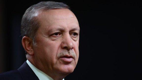 """""""1 Kasım'da Türkiye seçimi yaşayacaktır"""""""