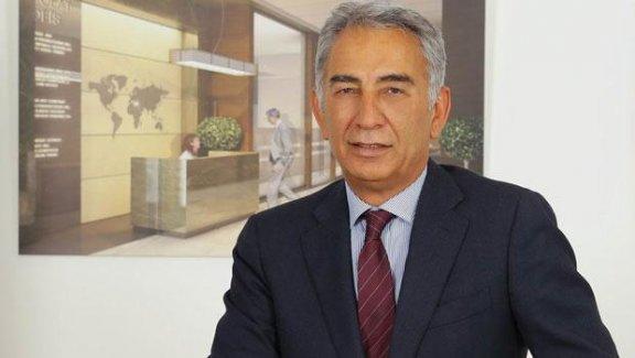 Adnan Polat: Ruslar Galatasaray'a el koyabilir!