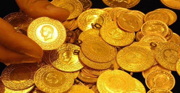 Altın fiyatları için korkunç tahmin!