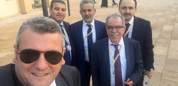 Arkadaşları Hasan Karakaya'nın son anlarını anlattılar
