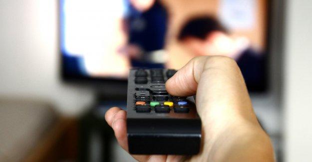 Bir döneme damga vuran TV kanalı kapanıyor - bir_doneme_damga_vuran_tv_kanali_kapaniyor_h11849_aaf0a