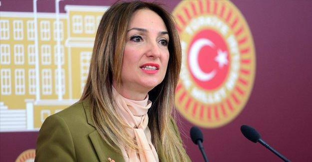 CHP'de Atatürk krizi patlak verdi