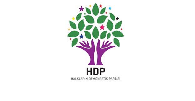 PKK'dan HDP hakkında şok talimat