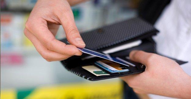 Tüketiciyi aldatanlar yeni yılda yandı