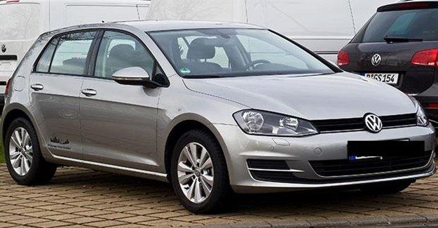 2015 Yılında En Çok Satılan Otomobil Markası Hangisi?