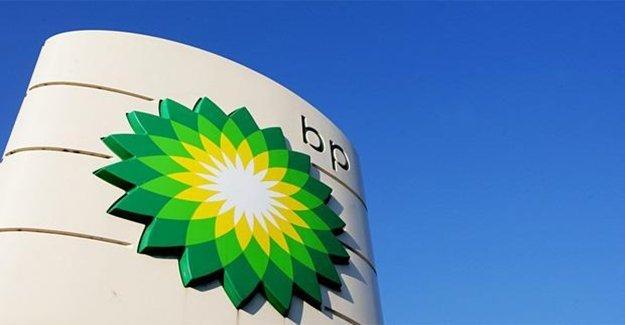 BP 4 Bin Kişiyi İşten Çıkaracak