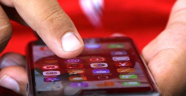 Çin'de 5G Testleri Başladı