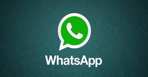 Comodo'dan Whatsapp İçin Kritik Uyarı