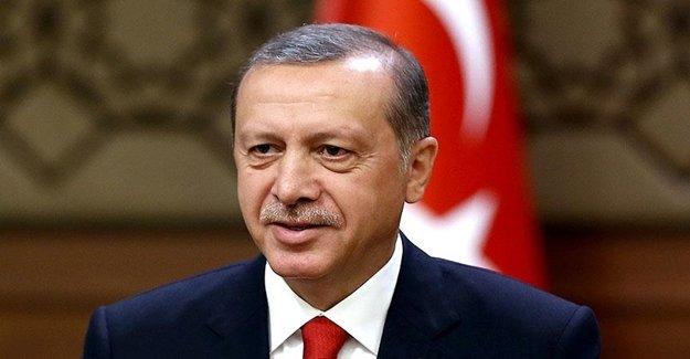 Cumhurbaşkanı Dövizli Askerlik Yasasını Onaylandı