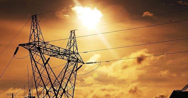 Dikkat Nerede Elektrik Kesintisi Yaşanacak?