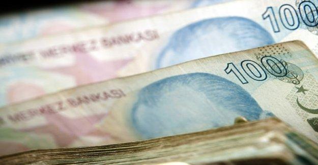 EPDK 1 Milyon Lira Ceza Kesti