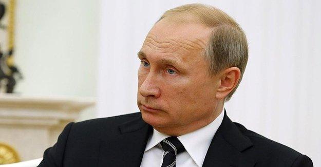 Eski KGB Ajanının Ölüm Emrini Putin Mi Verdi?