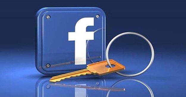 Facebook'a Daha Güvenli Nasıl Girebiliriz?