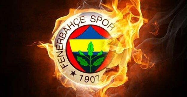 Fenerbahçe'de operasyon var! 3 futbolcu...