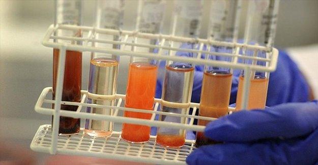 Fransa'da Klinik Deneyler Durmayacak