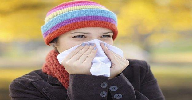 Grip 1 Metre Mesafeden Bulaşıyor