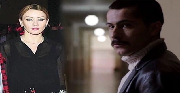 İsmail Hacıosmanoğlu Kiminle Evleniyor?