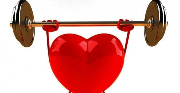 Kalp Hastaları Sabah Sporu Yapmalı Mı?