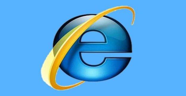 Microsoft Uyardı 12 Ocak'tan İtibaren Kullanmayın