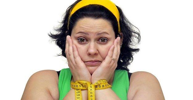 Obezite Kanser Riskini Artırıyor Mu?