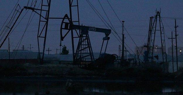 Petrol Fiyatlarının Tırmanışı Sürüyor