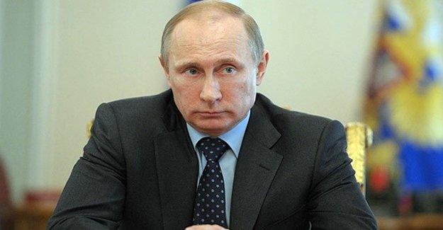 Putin Açıkladı: En Etkili İlacı Bulduk