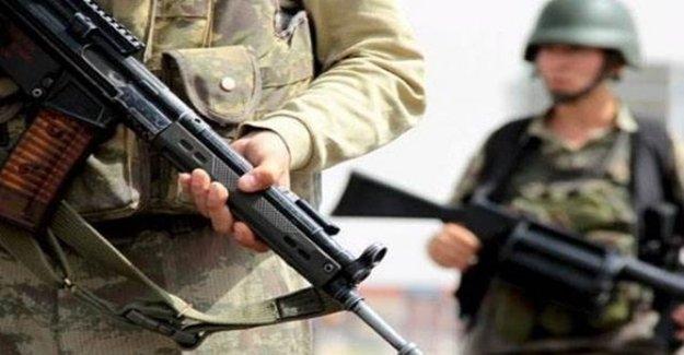 Sur'daki Patlamada Yaralı Sayısı Yükseliyor