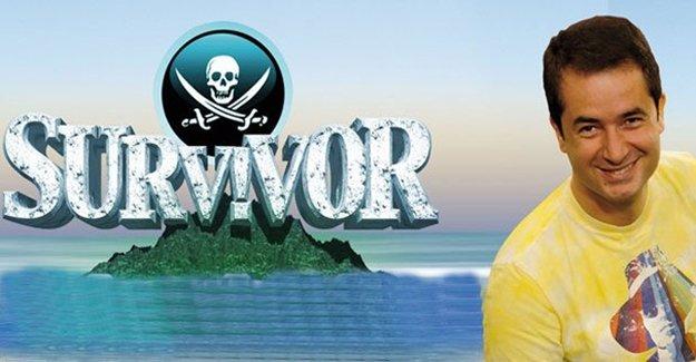 Survivor'ı Bekleyen Tehlike