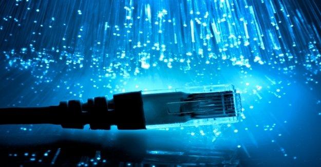 Türksat 4B Uydusu İle İnternet Fiyatları Düşecek