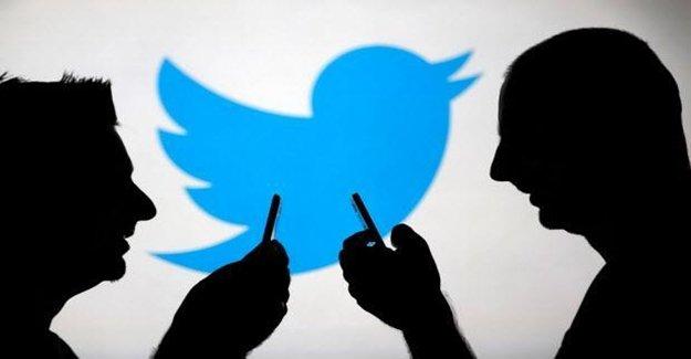 Twitter Reklamı Neden Kaldırıyor?