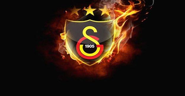 UEFA Galatasaray İçin 1+1 Yıl Men İstedi