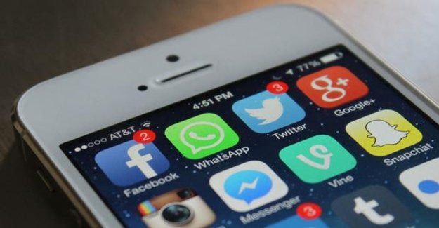 Whatsapp'a Çok Kötü Haber