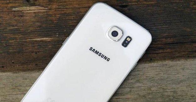 Galaxy S7 ve S7 Edge'nin Çıkış Tarihi Belli Oldu