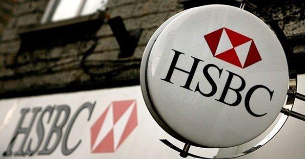 HSBC, Türkiye İçin Tarih Verdi
