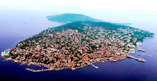 İstanbul'un O İlçesinde Yeni Dönem Başladı