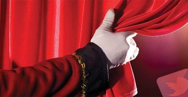 Konser Ve Tiyatrolar İptal Mi Oldu?