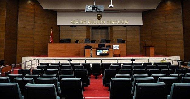 Mahkemeden Kayıp Kaçak Bedeli İçin Ne Karar Çıktı