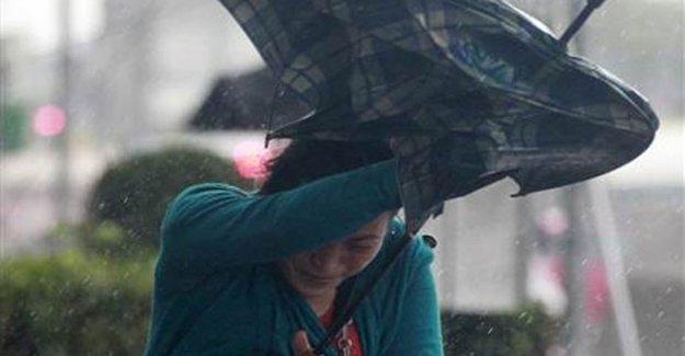 Meteoroloji Açıkladı: Bu Geceden İtibaren Geliyor