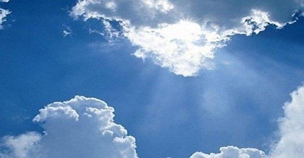 Meteoroloji'den 'Ekstrem' Açıklama
