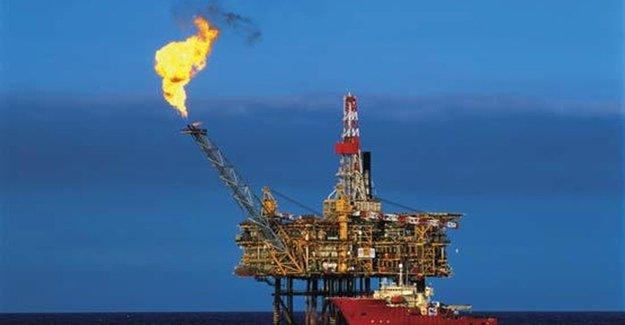 Petrol İçin 'Tarihi Karar' Bu Sabah Alındı