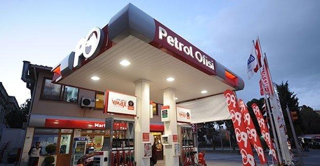 Petrol Ofisi İle İlgili Önemli Açıklama