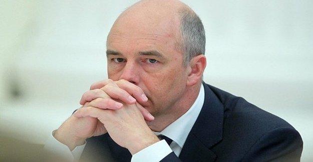 Rusya'dan İtiraf: Kriz Uzun Sürecek