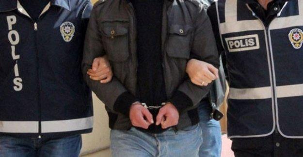 Türkiye'yi Yasa Boğan Saldırıda 14 Gözaltı