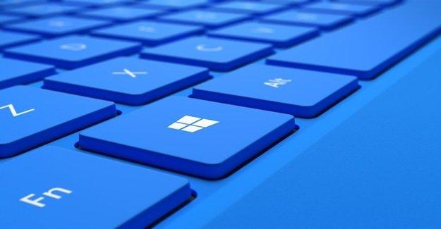 Windows 10 Kullananlar Dikkat