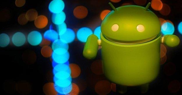 Android 7 İle Telefonlarda Ne Değişecek?