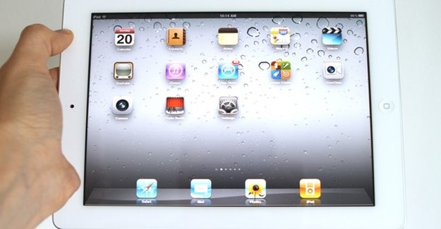 Apple Cihazınız Bozulabilir, Sakın Yüklemeyin!