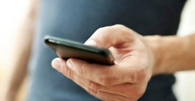 Avukat 'Mobil Ödeme'ye Savaş Açtı